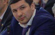 Зять Ильяса Умаханова бросил вызов