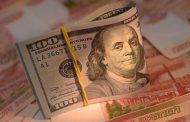 В ЛДПР придумали, как сделать доллар дешевле
