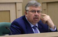 Медведев отправил в отставку главу ФТС