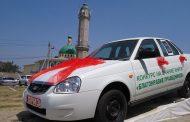 Автомобиль Лада Приора получит победитель в конкурсе на знания особенностей человеческой души (нафса)