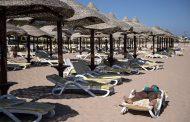 Египетские парламентарии планируют обсудить в Москве энергетику и туризм