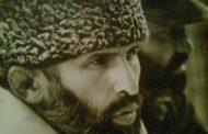 Вспоминая Надыра Хачилаева
