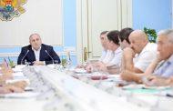 Мэр Махачкалы обвинил компанию «ЭКО-М» в антисанитарном произволе