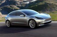 Индия предложила Tesla Motors наладить в стране производство электромобилей