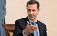 СМИ: Турция может одобрить временное сохранение за Асадом поста главы Сирии