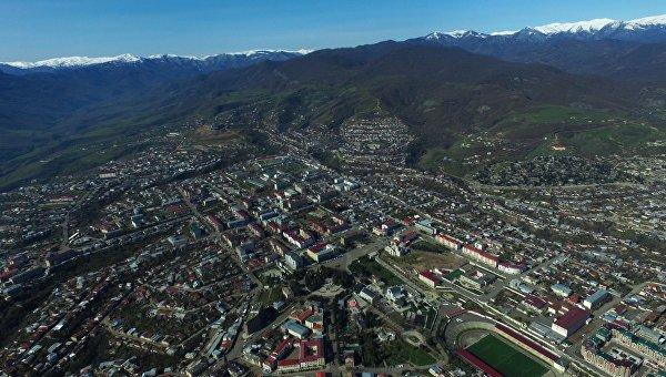 Москва и Баку обсуждают конкретные шаги для урегулирования в Карабахе