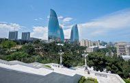 В Баку обсудили участие России в ж/д между Ираном и Азербайджаном