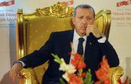 FT: Эрдоган предложил давать гражданство беженцам из Сирии