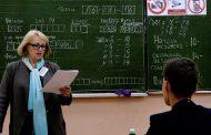 Списать нельзя, но можно: как сдавали ЕГЭ в Москве и в регионах