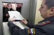 В России стартовала замена бумажных ПТС автомобилей на электронные
