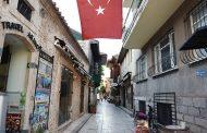 Турция перестала быть persona non grata в России