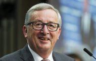 СМИ сообщили об алкогольной зависимости главы Еврокомиссии Юнкера