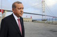 СМИ сообщили, что Эрдоган вылетел из Стамбула в неизвестном направлении