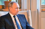 Ъ: Путин встретится с руководителями думских фракций 14 июля