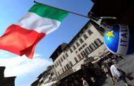 Совет Тосканы призвал снять санкции с России