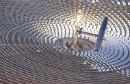 В Каире приземлился самолет на солнечных батареях Solar Impulse 2