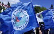 Представители НПК в Дагестане решили сняться с выборов