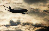 Принявшие роды в самолете Хабаровск-Пхукет студентки получили благодарность