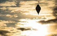 Федор Конюхов побил мировой рекорд кругосветки на воздушном шаре