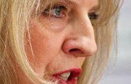 Новый премьер Великобритании уволила министра юстиции Майкла Гоува