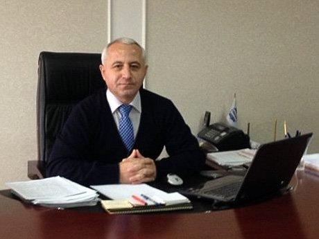 Представитель НПК обещает Рамазану Абдулатипову политические