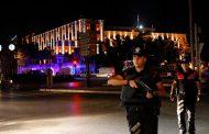Генштаб Турции заявил о переходе власти в стране в его руки