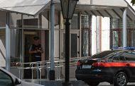 Адвокат утверждает, что ФСБ планирует передать дело сотрудников СК в ГВСУ
