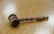 Отменен отказ суда поместить сына мэра Махачкалы под стражу