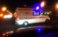Полицейский расстрелян в Москве. Установлена личность стрелявшего
