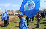 НПК в Дагестане: «Мы не желаем преступать закон»