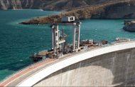 Петербуржец утонул в Чиркейском водохранилище Дагестана