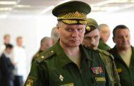 Минобороны ответило Пентагону, призвавшему Россию