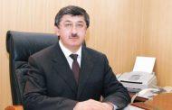 Брат Исмаила Эфендиева уволен после вмешательства прокуратуры Дагестана