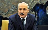 СМИ: Абдулатипов предложил туркам купить махачкалинский порт