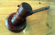 Прокуратура Махачкалы направила в суд очередной иск о сносе незаконно возводимого многоквартирного жилого дома