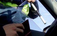 Инспектора ДПС будут судить в Дагестане за избиение водителя, который вез в роддом беременную женщину