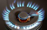 Жители Махачкалы считают, что дагестанские газовики придумали новую аферу