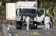 Спецслужбы получили данные о подготовке терактов в РФ по сценарию атаки в Ницце