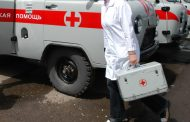 В Хасавюрте врач подозревается в незаконной госпитализации женщины в психиатрический стационар