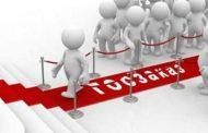 Нужен ли Дагестану комитет по государственным закупкам?