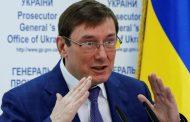 Генпрокурор Украины оправдал грабежи мирных граждан бойцами батальона