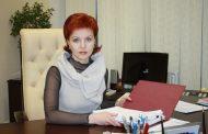 Руководитель администрации главы Коми ушла в отставку