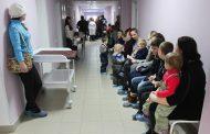Медведев поручит откорректировать норматив приема пациентов терапевтами в размере 15 минут