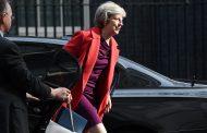 Следующим британским премьером точно станет женщина