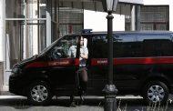 Людмила Маталина: практически любое преступление можно раскрыть благодаря техсредствам