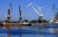 Сулейман Керимов требует с Махачкалинского торгового порта 678 млн рублей
