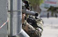 В селе Харачи Унцукульского района Дагестана после введения режима КТО убиты двое боевиков