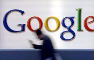 Карты Google вернули в российскую версию корректные названия населенных пунктов Крыма