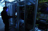 ФСБ выявила вирус для кибершпионажа в сетях 20 госорганов и предприятий ОПК