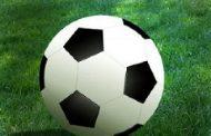 Из-за упавших на ребенка футбольных ворот в Дагестане возбудили уголовное дело